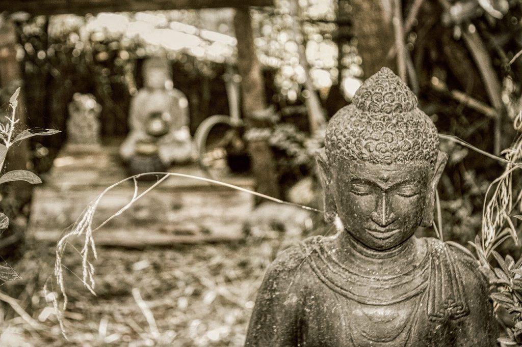 buddha, tantra, mantra-4888699.jpg
