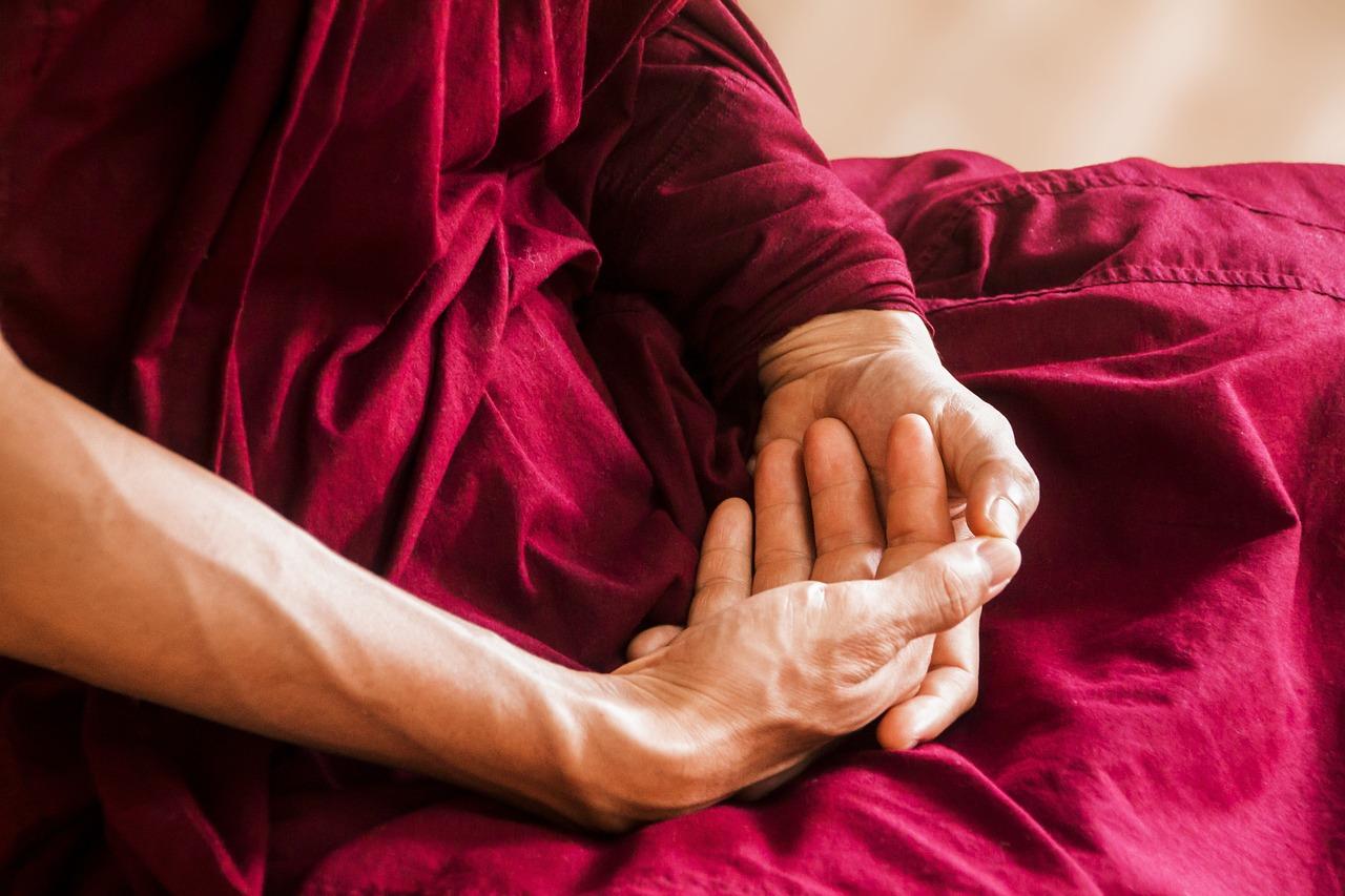 meditation, meditating, hands-1794292.jpg