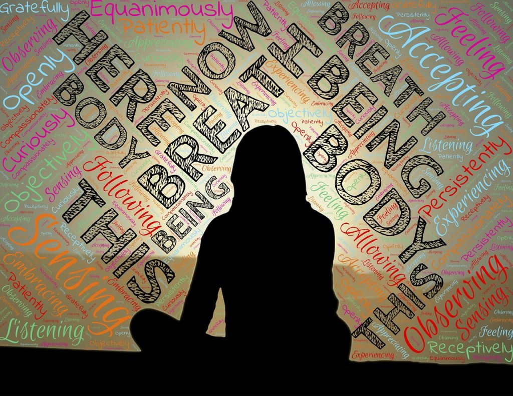meditation, sitting, vipassana-1837347.jpg